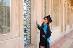 konya mezuniyet çekimi