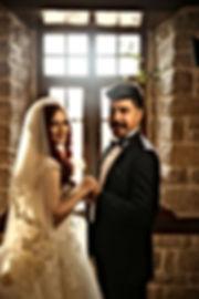 konya düğün hikayesi