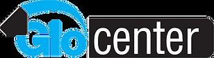 logo_glocenter (1).png