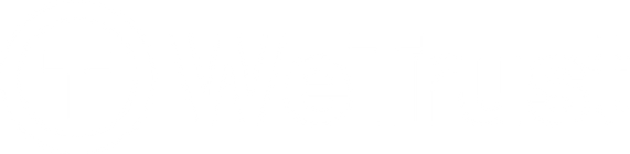 WeTrust-Logo-White.png