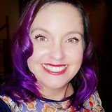 bright purple Mel.jpg