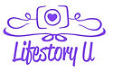 Lifestory U logo May2019_banner with spa