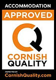Cornish-Quality-Logo.jpg