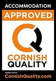 Cornish-Quality-Logo.jpg