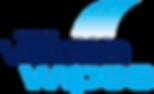Versawipes Logo