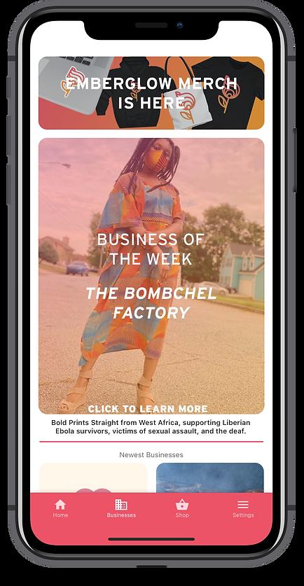 Business Homepage Mockup.png