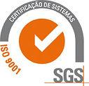 SGS_ISO_9001_PT_round_TCL_LR.jpg