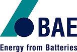 BAE_Logo_4c.jpg