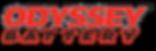 Odyssey BATTERY logo sem fundo.png