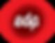 edp-logo-4.png