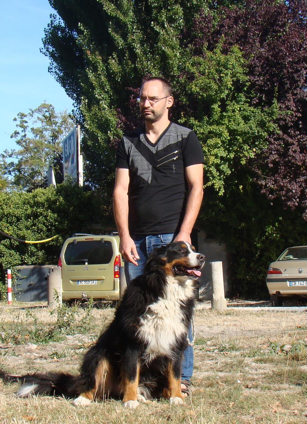 JP_Kauffmann-Éducateur_canin_51.JPG