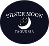 Silver Moon Taqueria Final-01.png