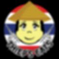 thiep_logo.png