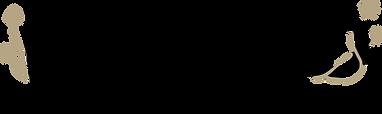 RW Logo No Roots Transparent.png
