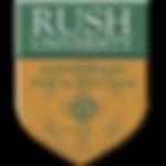 Rush University.png