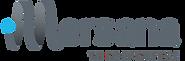 mersana logo.png