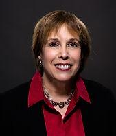 Barbara Shwom Headshot.jpg
