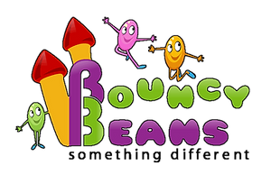 Bouncy Beans Party Hire