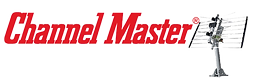 Channel-Master-Logo-1_edited.png