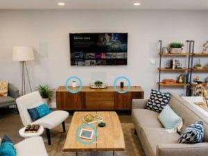 Smart-Home-Installation-Cincinnat-Northe