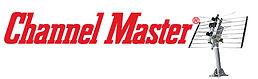 Channel-Master-Logo-1.jpg