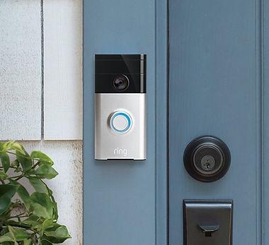 Ring-doorbell-on-door-1024x532.jpg