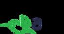 netgear-arlo-logo-AF07D1EB3E-seeklogo.co