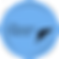 econ tribune logo.png