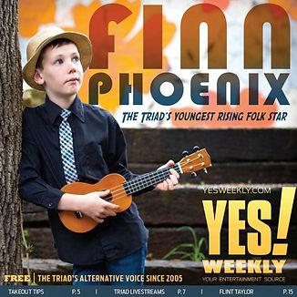 Finn Phoenix YES! Weekly.jpg