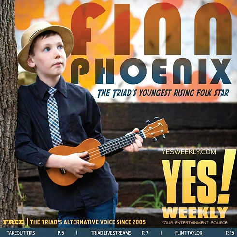 Finn Phoenix YES! Weekly.jpg