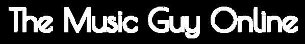 Line Logo White-02.png