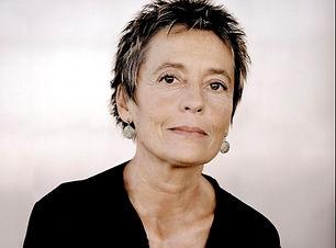 Maria João Pires_portrait