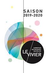 Cover_Brochure_Vivier2019_2020.jpg