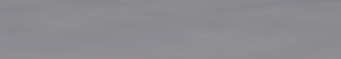 Foundations Gray.PNG
