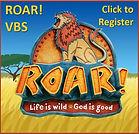 VBS_Register.JPG