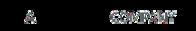 logo_spanning_485x130_edited.png