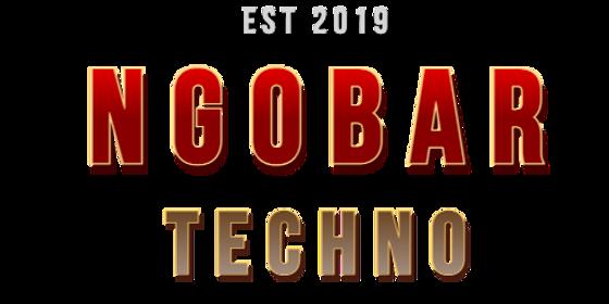 ngobar-techno.png