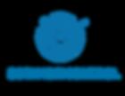 soti_mobicontrol_blueveritcal_icon.png