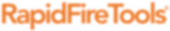 2017.05 RFT Logo (no mark).png