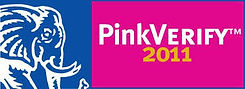 pinkverify.jpeg