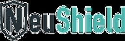 neushield_logo_full_0_edited.png