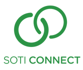 soti_connect_green_vertical_icon.png