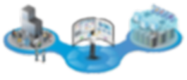 HP-flexnetwork_edited.png