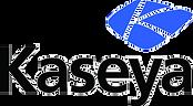 kaseya logo.png