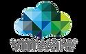 vmware-logo-400x250.png