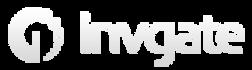 logo_silver.png