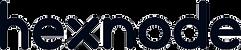 hexnode_logo.png