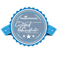 icon_certified_v1 (1).png