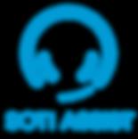 soti_assist_blue_vertical_icon.png