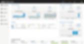 unitrends-backup-dashboard.png